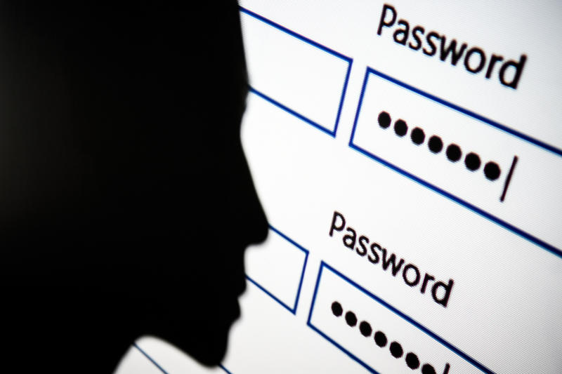 2018 Top 25 Worst Passwords computers facebook twitter instagram apps mobile