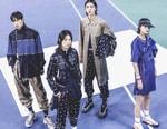 3.1 Phillip Lim and FILA Unite for Elevated Sportswear Capsule