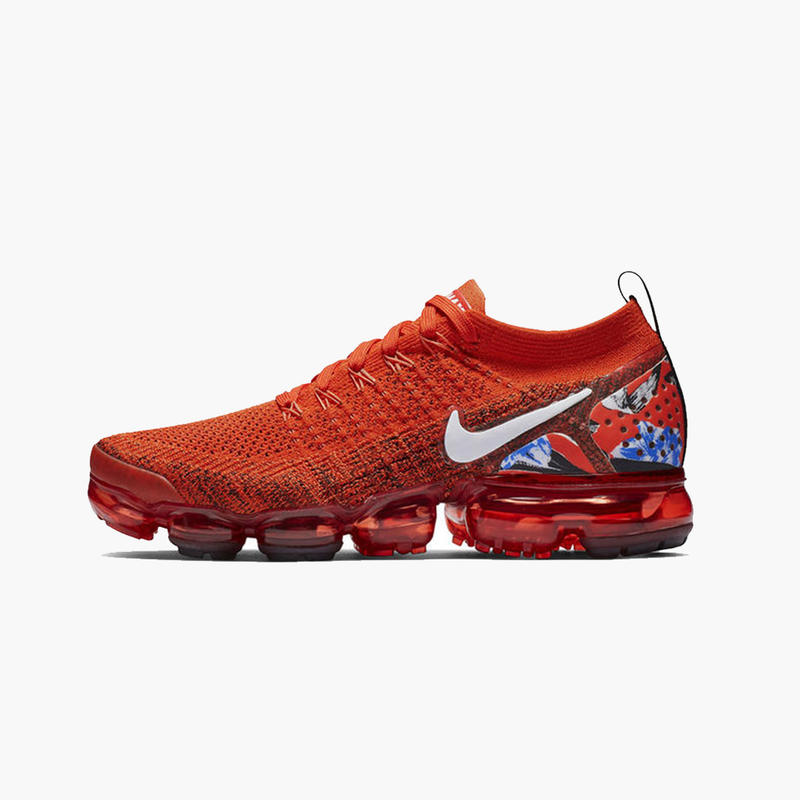 """Nike Air VaporMax Flyknit 2.0 """"Chinese New Year"""""""