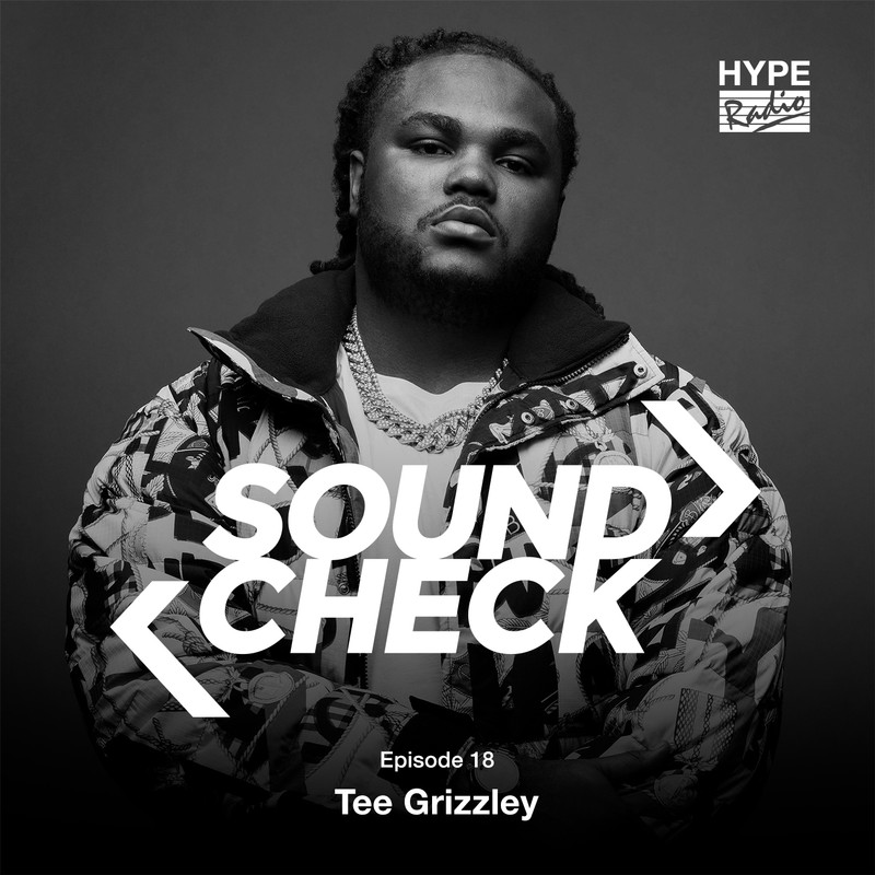 Tee Grizzley Thinks Detroit Artists Don't Get the Shine They Deserve