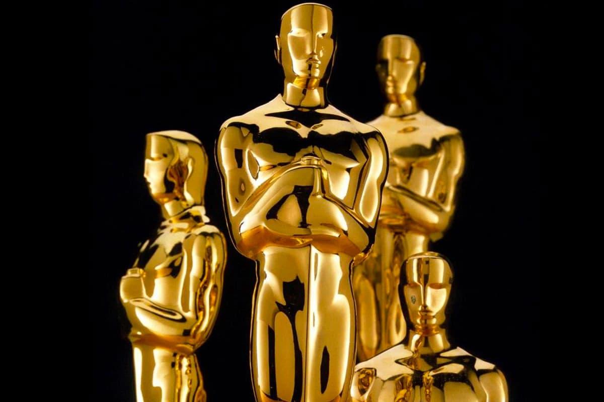 2019 Academy Awards