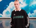 adidas Is Investigating Claims Against Gosha Rubchinskiy