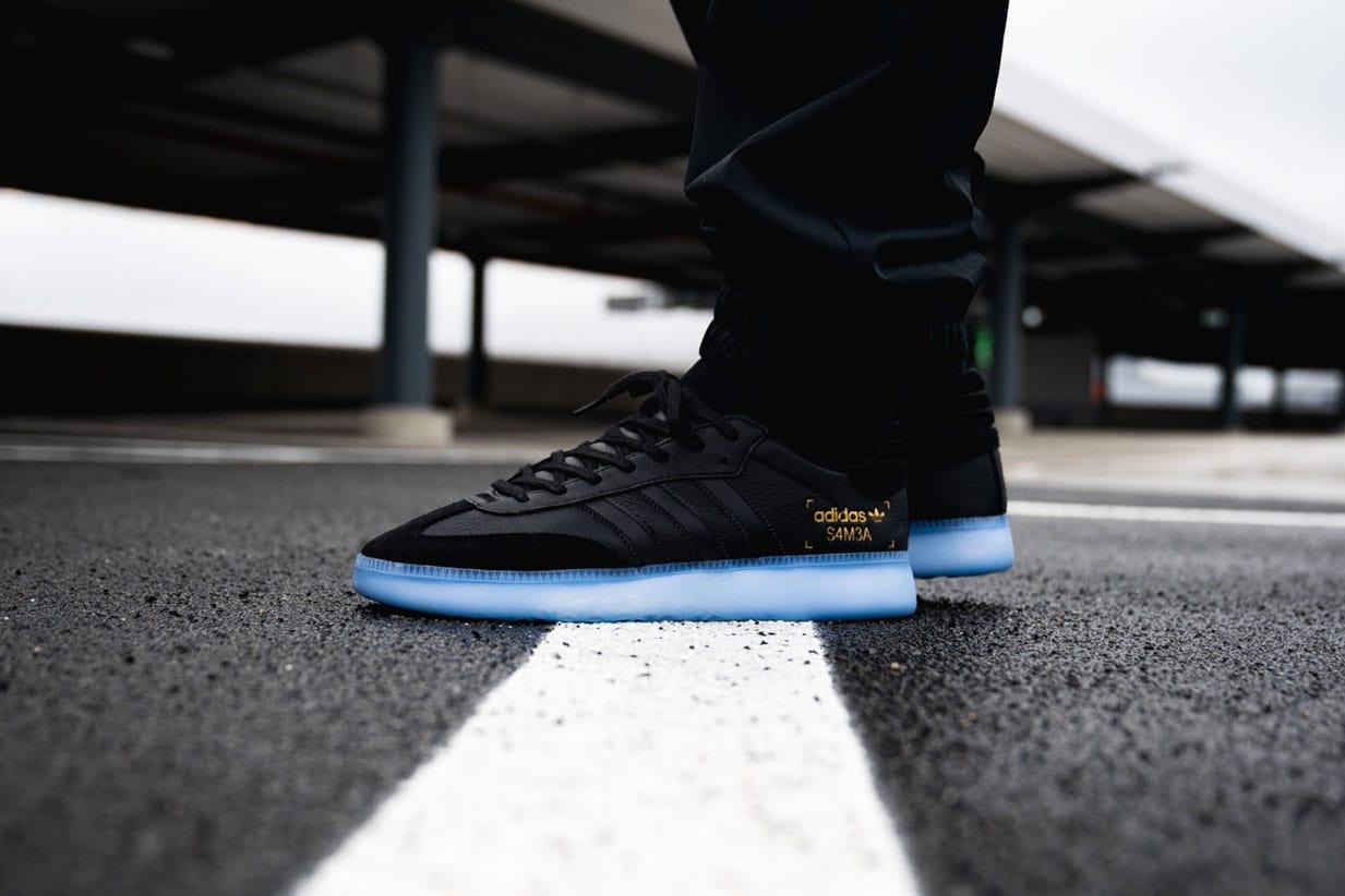 way one adidas 2018