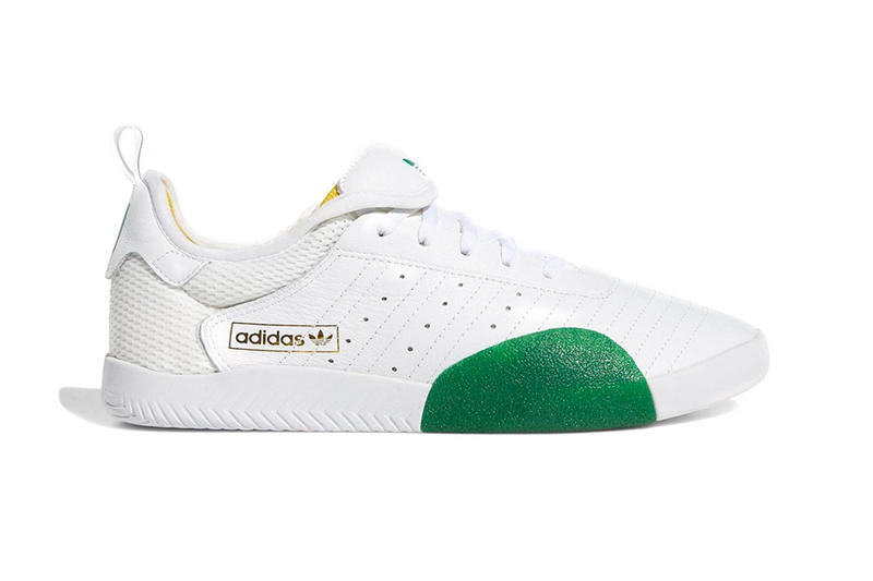 adidas Skateboarding Na-Kel Smith 3ST.003