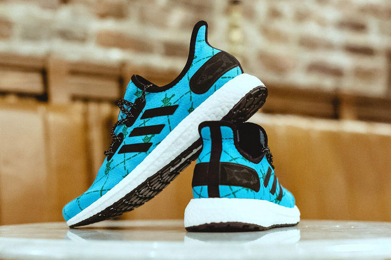 b363566960c188 adidas Speedfactory AM4 NYC LA Release Details Shoes Trainers Kicks  Sneakers Footwear Collection Cop Purchase Buy