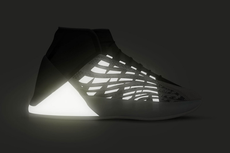 d2e560034636a More Details on the YEEZY Basketball Sneaker Emerge