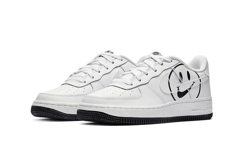newest c9a37 320e8 nike air force 1 one have a nike day white beige colorway black suede info  release