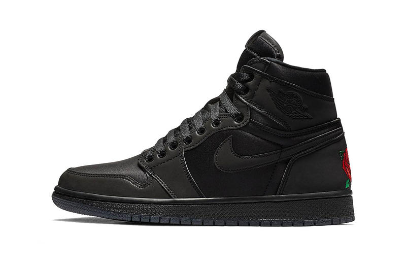 473c16c6018945 air jordan 1 rox brown release date 2018 december jordan brand black black