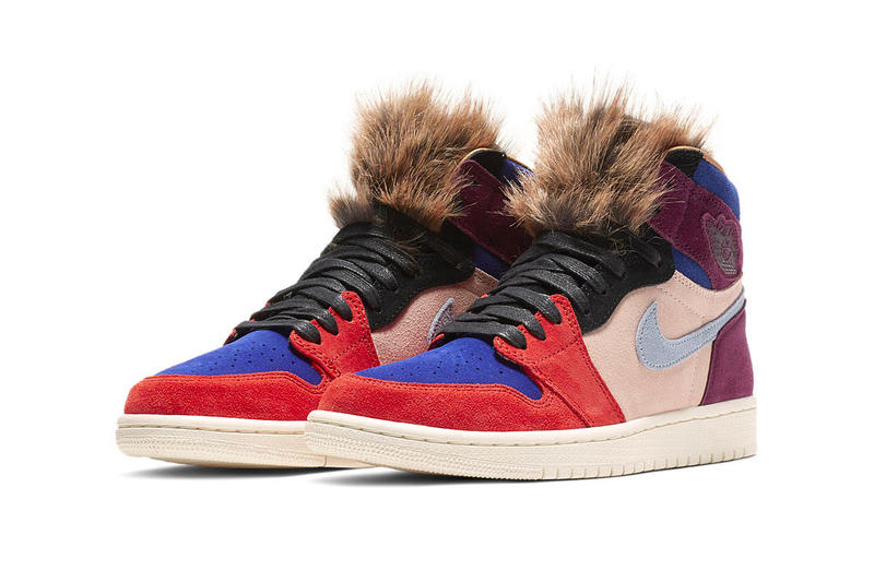 promo code c067a 76318 Nike Jordan brand air jordan 1 retro high og