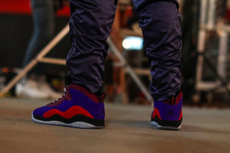 Aleali May Maya Moore Jordan Brand Air Jordans AIr Jordan 1 Court Lux Air Jordan 10 Court Lux release info stockist