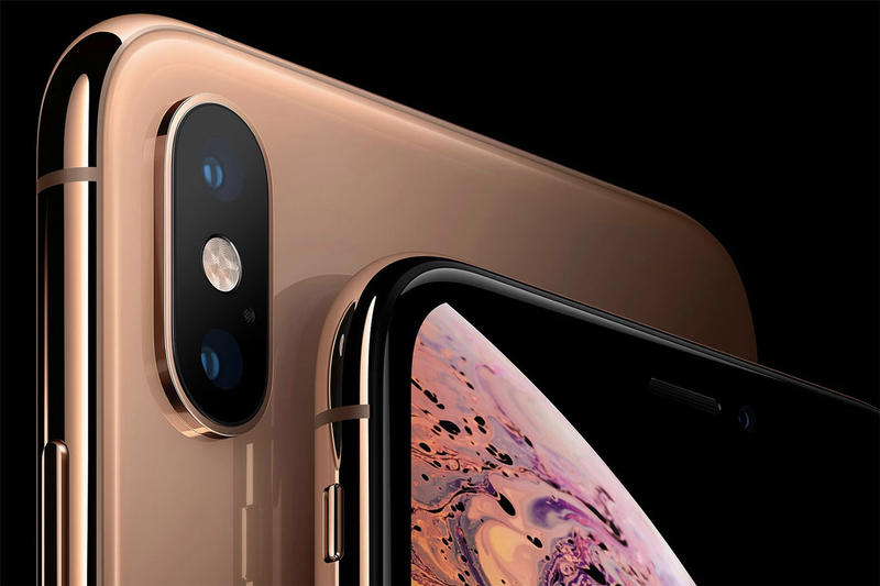 Apple iPhone China Ban Qualcomm New Software Update Tech Technology