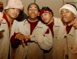 B2K Is Reuniting and Going on Tour in 2019