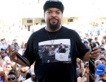 Best New Tracks: Ice Cube, Homeshake, Yhung T.O., A.Chal and More