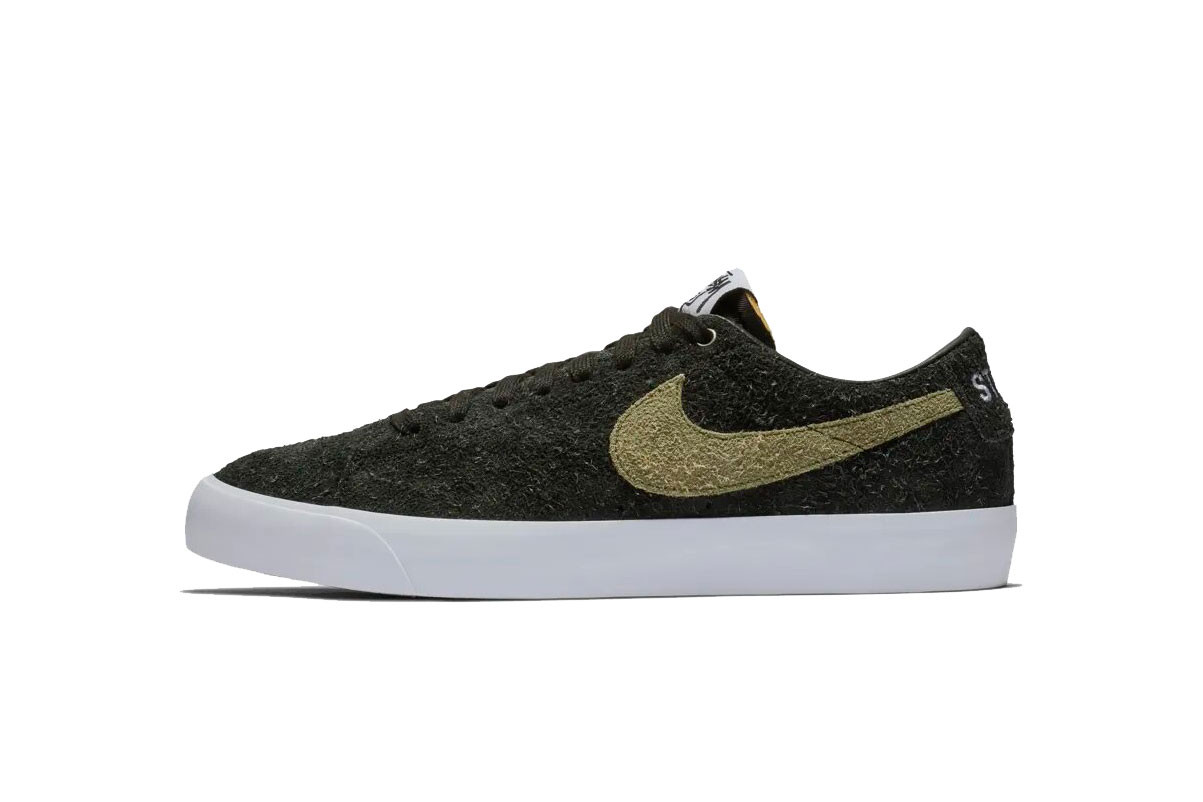 Nike Sb December 2018 Releases  091296a3b