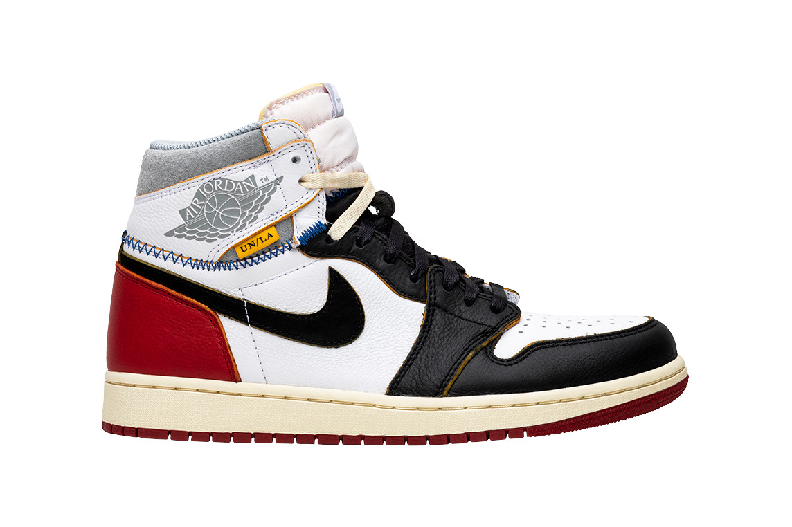 finest selection 1e856 9f71f Best GOAT Sneaker Releases  Holiday 2018 air jordan 1 retro high og 3 nike  brand