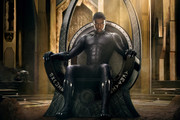 """Marvel Released a """"Welcome to Wakanda"""" Featurette for 'Black Panther'"""