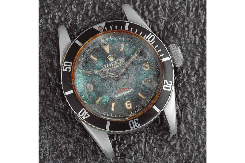 bonhams rolex submariner explore paul newman daytona auction timepiece watches rare collectible estimates prices