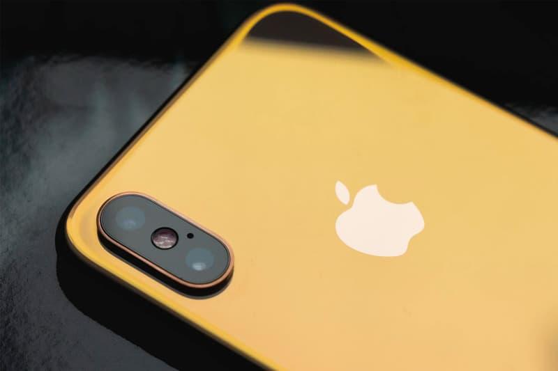 China Apple iPhones Sales Ban Qualcomm injunction Trade War Donald Trump Xi Jinping America China United States Huawei Arrest