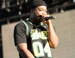 "Domo Genesis Enlists Buddy for ""Consecutive Normal Punches"""