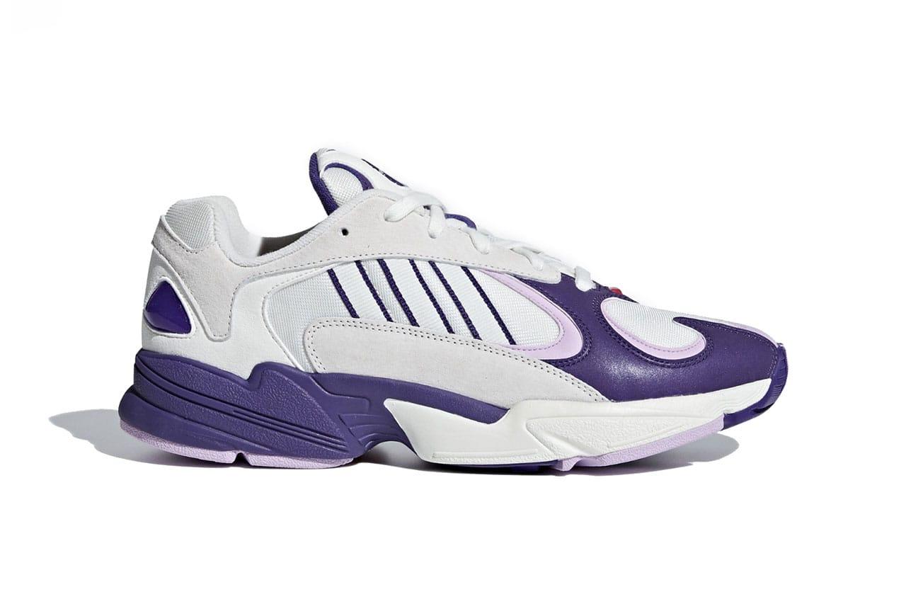 Adidas Yung 1 Hypebeast
