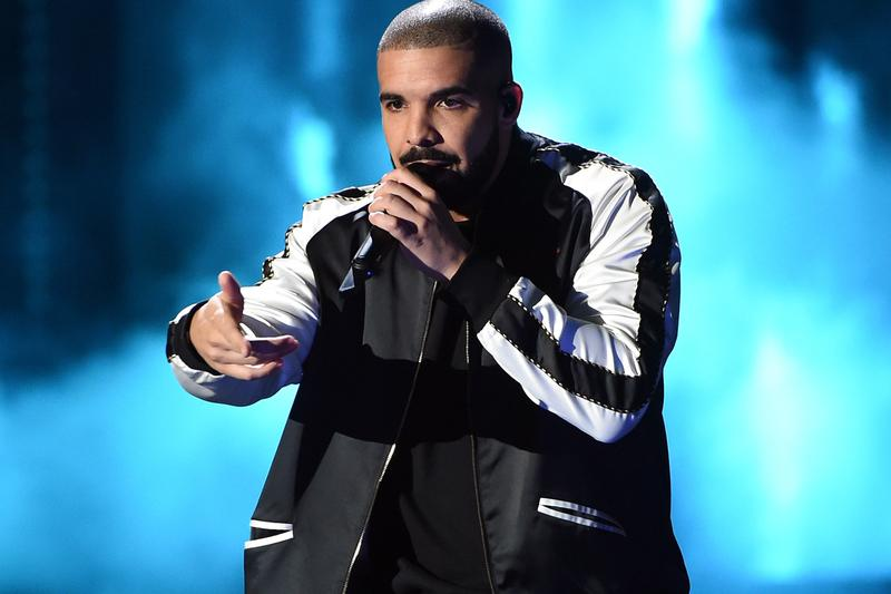 Drake J. Cole Collaboration Speculation Video Los Angeles Ride Rolls Royce Ghost
