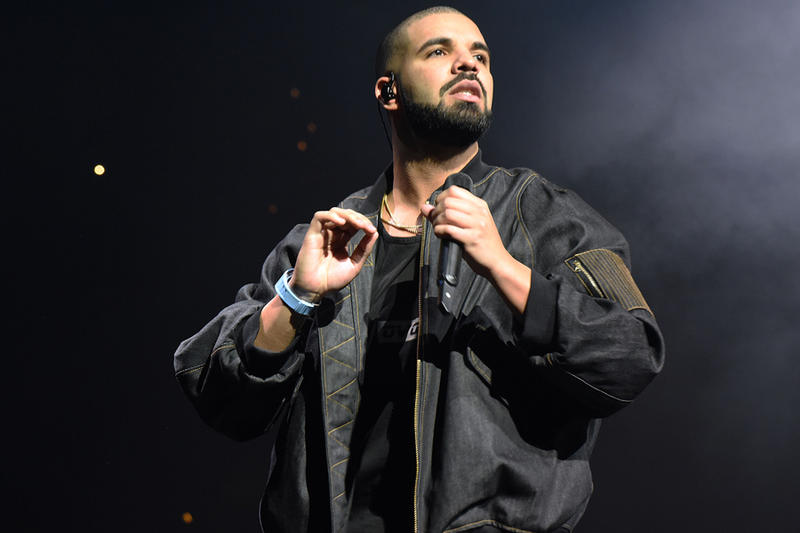 Drake's Tour With MIgos Grosses $79 Million USD