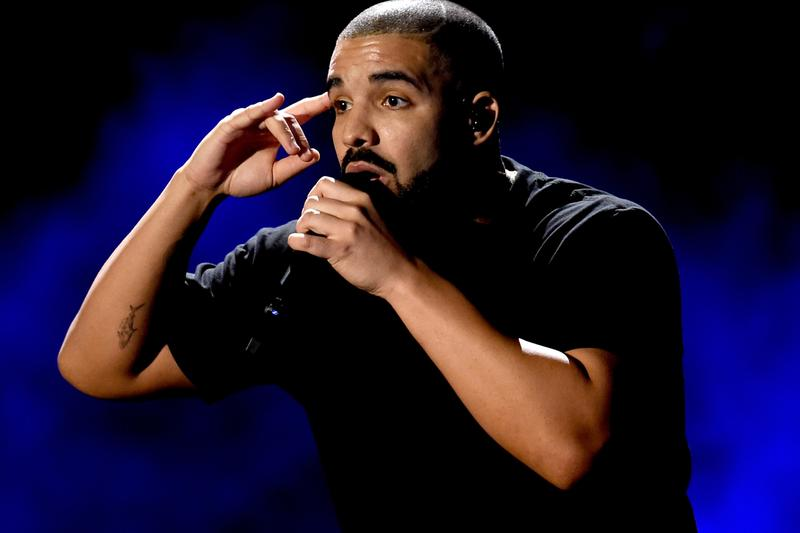 billboard spotify drake most streamed artist all time scorpion gods plan album song track all time post malone psycho rockstar beerbongs bentleys stoney 3018 most listened to history musician no 1 one 2 two