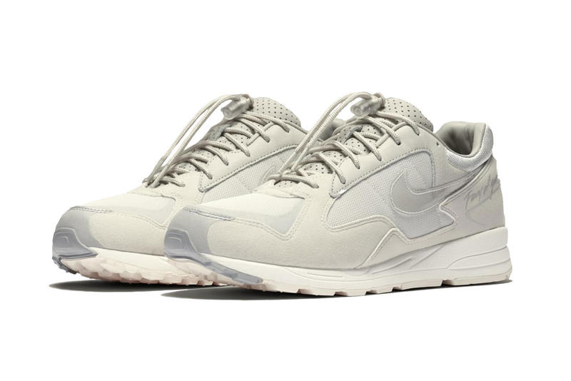 Fear of God Nike Air Skylon II