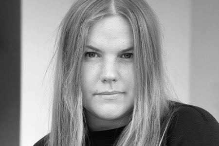 Astrid Andersen Named as Creative Director of FILA Fjord Line