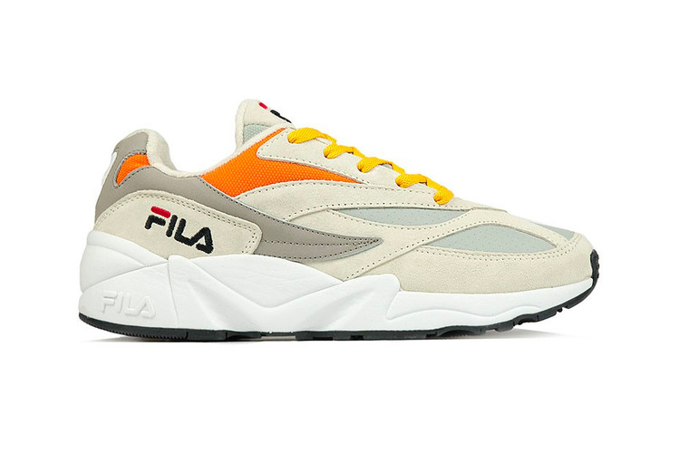 f647ec12d5a0 Fila Made in Italy Original Tennis Sneakers