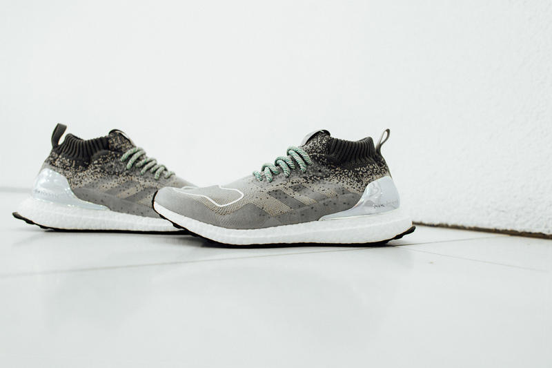 save off 456f9 1653b Finish Line x adidas UltraBOOST