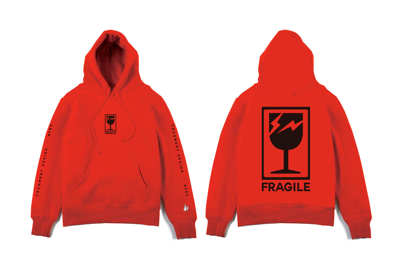 Supreme Fall/Winter 2018 Drop 19 Release Info weekly drops fall winter 2018 drop 19 supreme palace online ceramics fragment design fxxking rabbits bape neighborhood golf wang noah keith haring vetements