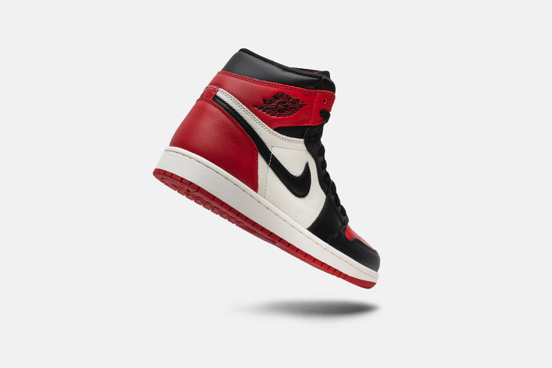 15d55140182ddc GOAT s Top 10 Sneakers From the