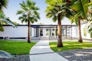 Hedi Slimane's $17.5 million USD Home Listed for Sale