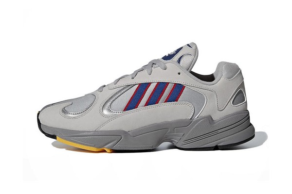 1fe56e3d3 adidas | HYPEBEAST