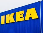 IKEA Is Opening Its First Manhattan Store