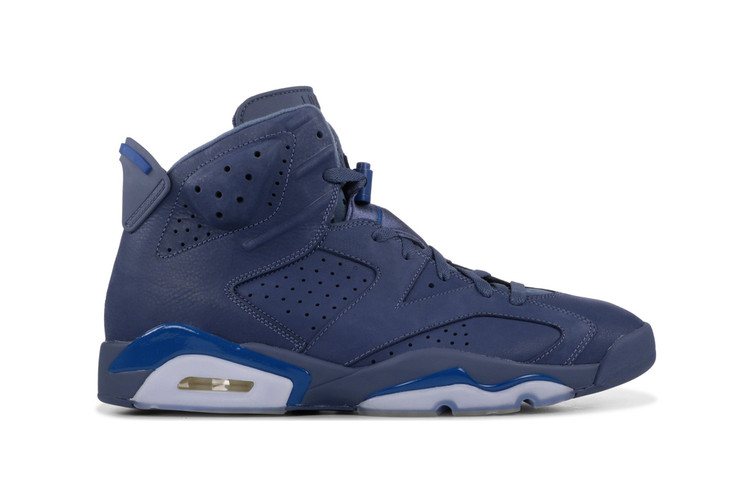 b3da3471df5 Find a Pair of the Air Jordan 6 Retro