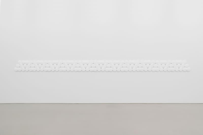 josh sperling big time perrotin new york arttworks exhibitions art