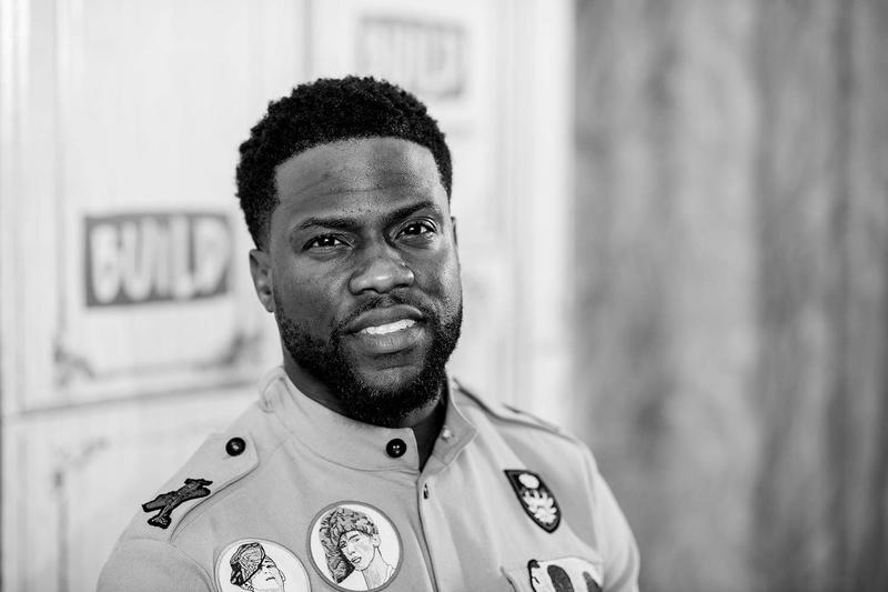 kevin hart 2019 oscars academy award rescinded offer cancelled anti-gay tweets