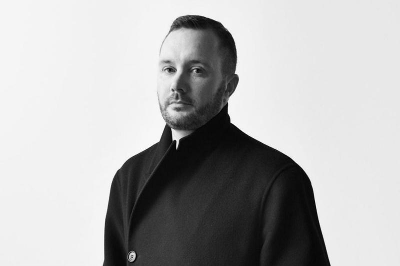 66365ff4a3c Kim Jones Exclusive Interview Pre-Fall 2019 | HYPEBEAST