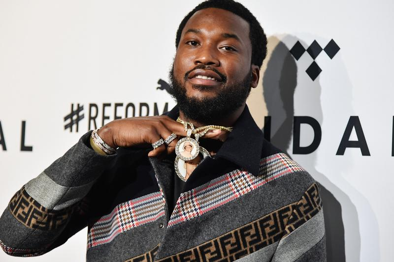 Meek Mill Earl Sweatshirt First Week Sales Projections Some Rap Songs Championships New Billboard