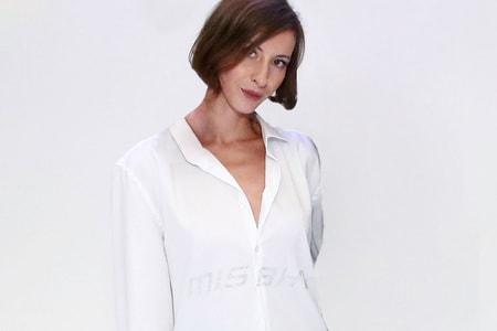 Natalia Maczek