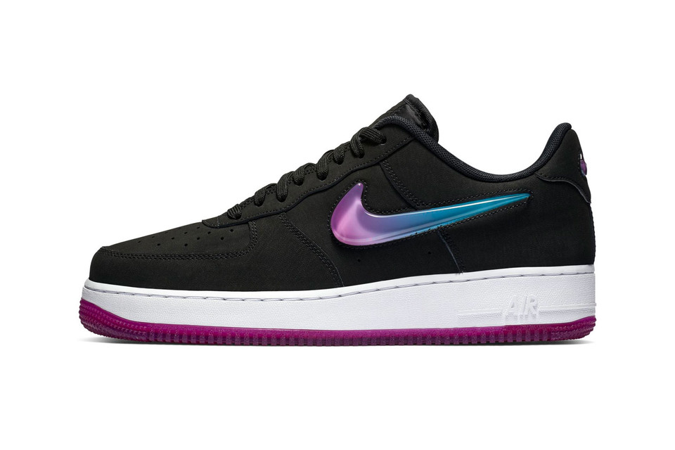 4cb0c47c3ff Nike Air Force 1  07 Premium