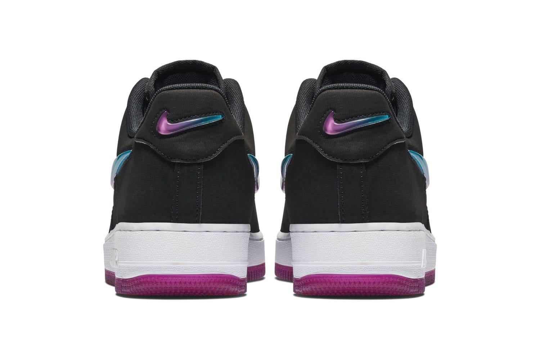 Nike Air Force 1 '07 Premium \