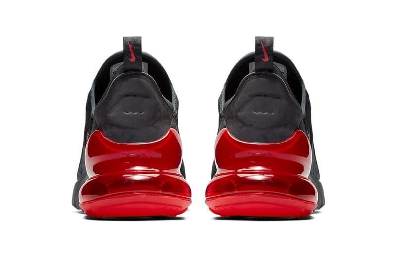 sale retailer d48f7 c1be4 Nike Air Max 270