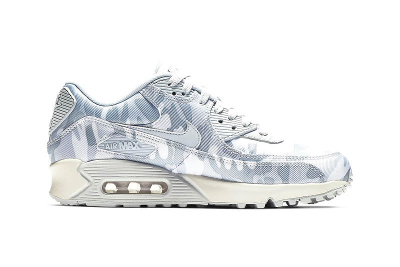 super populaire a6754 3ef81 Nike Air Max 90