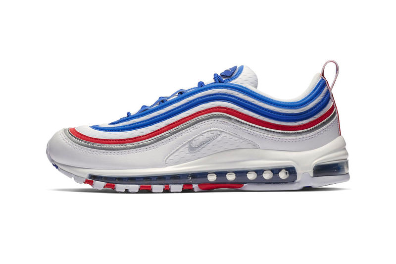 on sale 013e0 e9e73 Nike Air Max 97