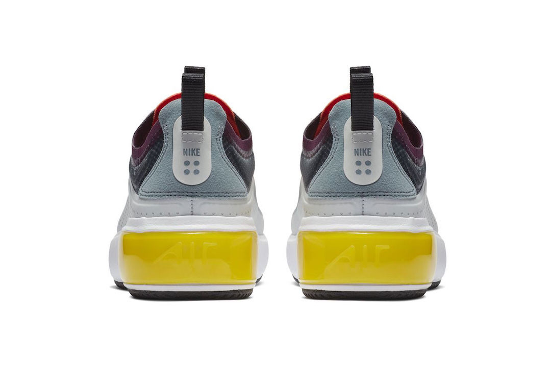 nike air max dia se running shoe