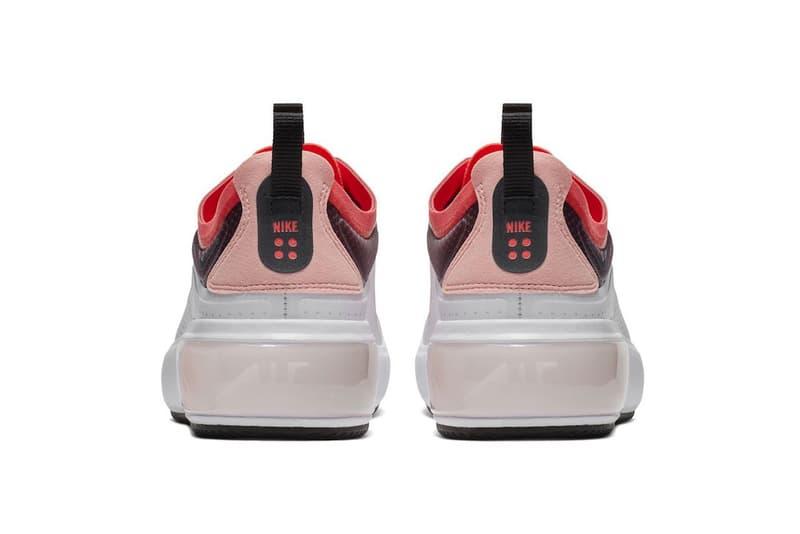 nike air max dia se wmns 2018 december nike running footwear