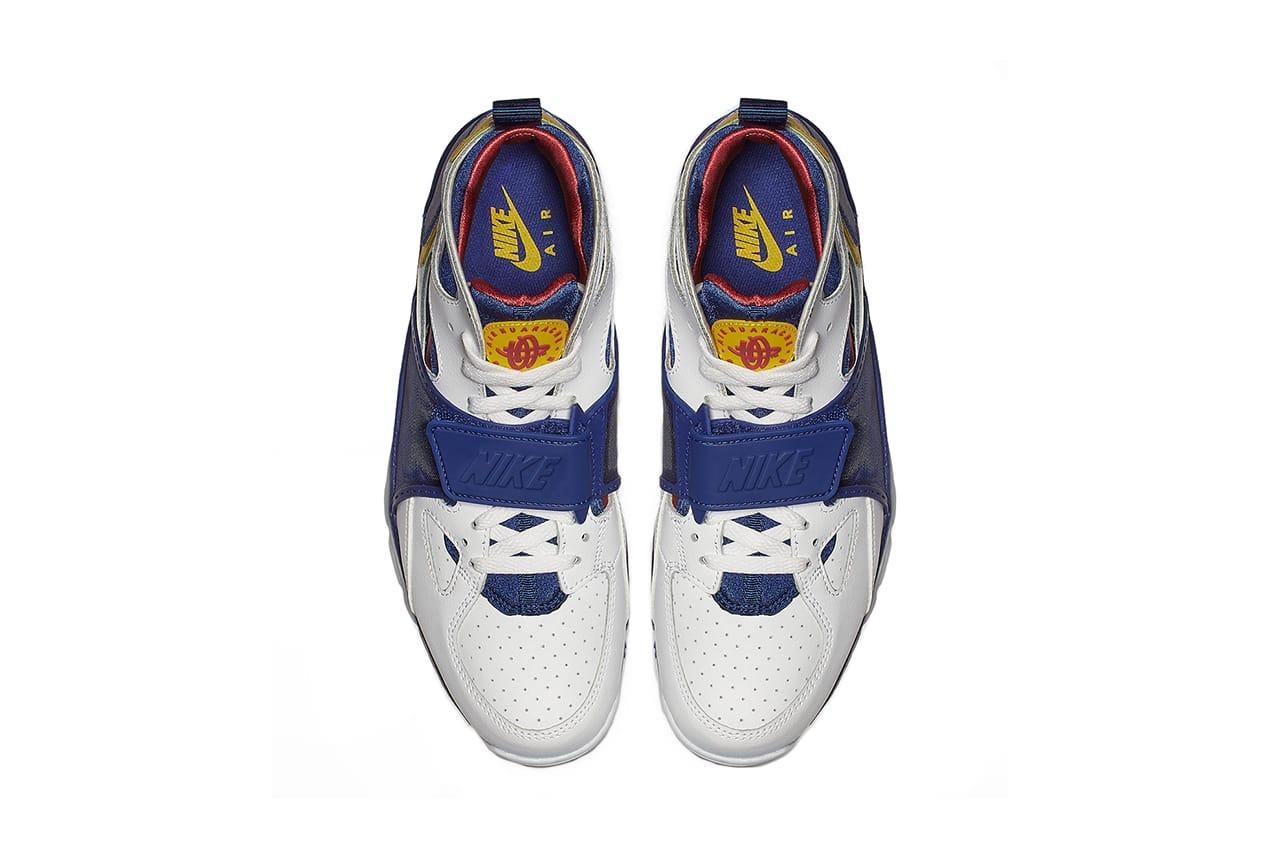 Nike Air Huarache Trainer \